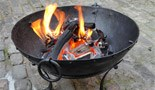 Braziers - save up to £50